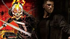 Previsto anche l'arrivo di The Punisher in Agents of SHIELD 4