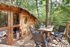 Travel Tips, Patio, Places, Outdoor Decor, Traveling, Home Decor, Prague, Viajes, Decoration Home
