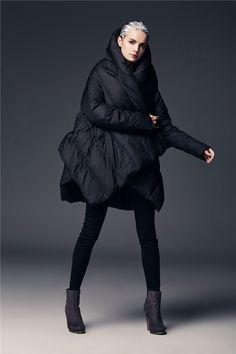 20 Best kurtka images | kurtka, płaszcz, damska kurtka