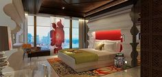 mira moon hotel hong kong - Google Search