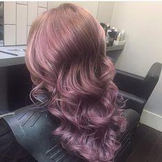 Hair By James #Allertons #Leeds #Hair #HairColour #ByJames #Inspiration #EverythingBeauty