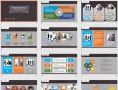 Advanced mathematics PowerPoint by SageFox