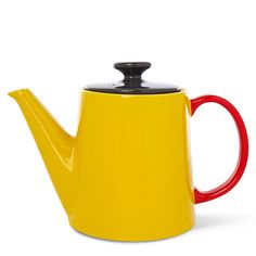 Tea anyone? (by Orla Kiely)