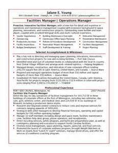 Disability Case Manager Sample Resume Inspiration 16 Best Resumes Images On Pinterest  Bing Images Sample Resume And .