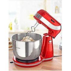 Gourmetmaxx-keukenmachine-Shedeals-6