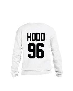 Allntrends Calum Hood Sweatshirt Tattoos 5 Seconds Of Summer 96 Hood  http://www.yearofstyle.com/allntrends-calum-hood-sweatshirt-tattoos-5-seconds-of-summer-96-hood/