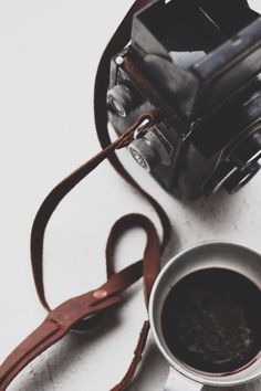 TLR x ESPRESSO by LBFeaturing the beautiful hand crafted, USA madeSBCO leather strap