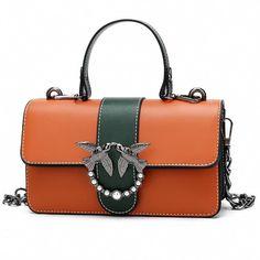 chanel handbags and prices Canvas Handbags, Hobo Handbags, Chanel Handbags, Black Handbags, Luxury Handbags, Fashion Handbags, Leather Handbags, Ralph Lauren Handbags, Burberry Handbags