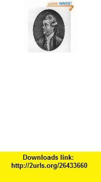 Meditations (Illustrated) eBook Marcus Aurelius, Charles River Editors, George Long ,   ,  , ASIN: B0050W9HO8 , tutorials , pdf , ebook , torrent , downloads , rapidshare , filesonic , hotfile , megaupload , fileserve