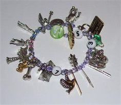 Story of Job Bracelet!  (Fun activity to go through the story of Job, and create your bracelet!)
