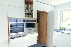 krumhuber.design › Küche FM