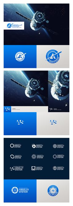 Projects, Design Agency, Advertising Agency, Brand Identity, Log Projects, Blue Prints