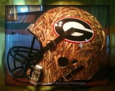 <3 how bout them dawgs