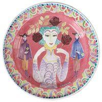 Birger Kaipiainen Ceramic Plates, Porcelain Ceramics, Ceramic Art, Clay Cup, Knick Knack, Plates And Bowls, Pottery Art, Custom Fabric, Metallica
