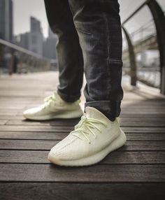 newest 269a3 8a098 16 Best yeezey v2 butter outfit images in 2018 | Yeezy ...