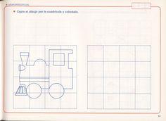 Disgrafia 1- CEPE - Patricia Marquez - Álbumes web de Picasa