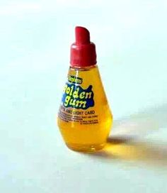 15 Retro School Supplies That Will Bring You Right Back To Childhood - Mucilage. This stuff was runny, did not stick well, and the rubber applicator on top always dried - 1980s Childhood, Childhood Days, Oldies But Goodies, Retro Toys, Vintage Toys 1970s, 1970s Toys, Good Ole, Sweet Memories, Old Toys