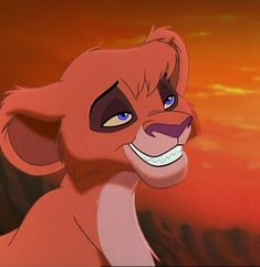 Can You Name All These Characters From The Lion King Movies? | PlayBuzz  I got 100% because I'm addicted to the lion king