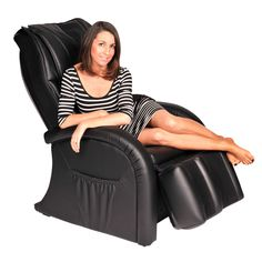 comfort #massage chairs Australia