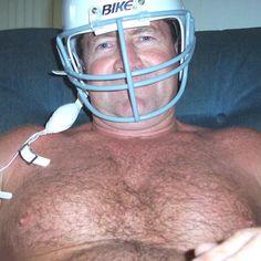musclebear jim GLOBALFIGHT DVDs