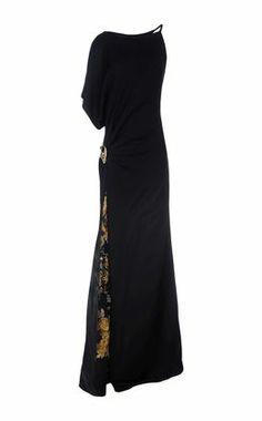 Dresses Roberto Cavalli Women on Roberto Cavalli Online Store
