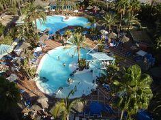 El IFA Beach Hotel - solo adultos - de 3 estrellas se encuentra situado la playa de San Agustín, en el sur de Gran Canaria. Resérvalo ahora en http://adults-only-holidays.com/component/content/article/10?Itemid=13&:hoteles-sin-ninos-grancanaria