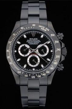 #Rolex #Daytona #Watch