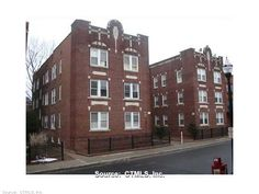 Investment Property in CT Investment Property For Sale, Fund Management, New Philadelphia, Lead Paint, New Britain, Hedges, Decks, Apartments, Yup