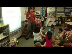 ▶ 2nd Grade Everyday Math Lesson 10.8 - YouTube
