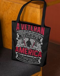 A Veteran America Is Someone Who At One Point - Black veterans day program ideas, veterans day recipes, free veterans day #veteransday17 #veteransdaynyc #veteransdayburial, dried orange slices, yule decorations, scandinavian christmas Free Veterans Day, Veterans Day Thank You, Veterans Day Quotes, Veterans Day Gifts, Veterans Day Celebration, Army Shirts, Navy Veteran, Remembrance Day, Yule Decorations