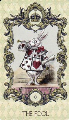 Alice In Wonderland Room, Alice And Wonderland Quotes, Adventures In Wonderland, Wonderland Party, Lewis Carroll, La Danse Macabre, Alice In Wonderland Illustrations, Major Arcana Cards, Images Vintage