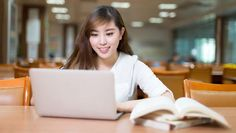 how to write research paper single spaced Standard American