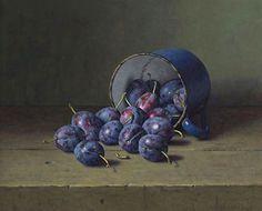 Artodyssey: Eric de Vree | Galeries artistiques | Scoop.it