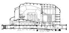 800px-Goetheanum2_Querschnitt.gif (800×387)
