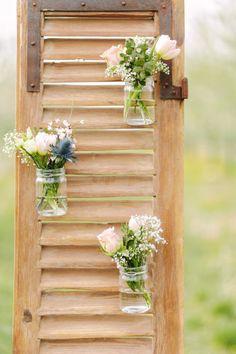 Romantic Provence, France Wedding Inspiration Shoot | Read more: http://www.stylemepretty.com/destination-weddings/2014/09/17/romantic-provence-inspiration-shoot/ | Photography: Studio A+Q - http://www.studioaq.com/