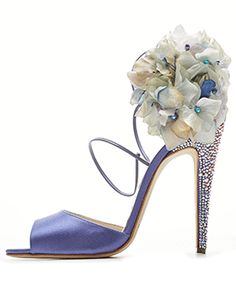 bridal shoes from brian atwood