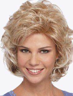 3.bp.blogspot.com -61hHaBzymUQ WJ_VcP84J0I AAAAAAAAdng QoA7VpbqAAMvX0XMkOajFkZVGRqwMhrMACLcB s1600 cabello-mediano-degrafilado-2.jpg