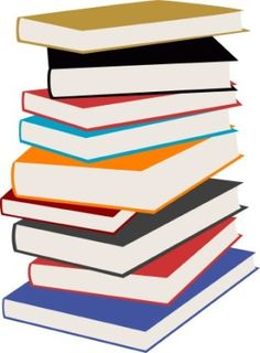 Overbooked Book Club. Meets the 2nd Monday of each month at 10am. Designed for people with busy schedules, this group concentrates on books that can be read with a minimal investment of time while maximizing food for thought. Meetings end on the hour.