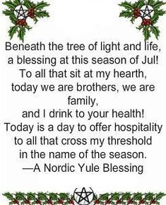 1000+ images about Yule on Pinterest | Winter solstice, Father christmas and Under the moon
