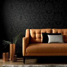 Interior Design Trends for 2017 http://parisdesignagenda.com/interior-design-trends-for-2017/ #Interiors #decoration #homedecor #homedesign #trends2017