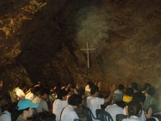 File:Prayer cave.jpg Visit the Immanuel Prayer Wheel - Maranatha Prayer Community today as well as fellowship with many others in crying out for our Lord's speedy return, and pray for your needs, as well as many other things. Click below for more info!