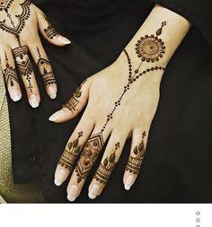 #Henna #Mehndi #Мехенди #Киев 063-419-52-53