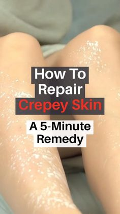 #BackHairRemoval Warts On Hands, Warts On Face, Foot Warts, Remove Unwanted Facial Hair, Unwanted Hair, At Home Hair Removal, Hair Removal Methods, Electrolysis Hair Removal, Brown Spots On Skin