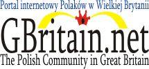 GBritain.net - forum - Londyn, Anglia, Szkocja, Wielka Brytania