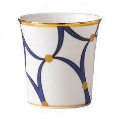 Little Luxuries - Vonná svíčka