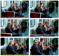 Jace Wayland sass. Deleted scene from The City Of Bones. Man I wish they kept this in...