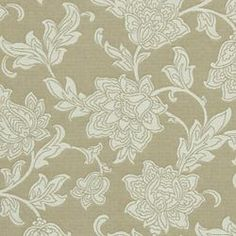 RATHCORMAC - ROBERT ALLEN FABRICS WHEAT - Floral/Foliage - Shop By Pattern - Fabric - Calico Corners
