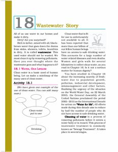 Download NCERT/CBSE Book: Class 7: Science: Science Science Textbook, Words, Horse