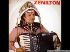 Zenilton - Bota no Toco
