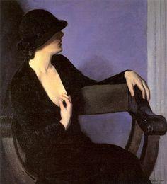 George Spencer Watson, Henry Collinsplatt - Pictify - your social art network